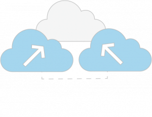 Hybrid Cloud Applications